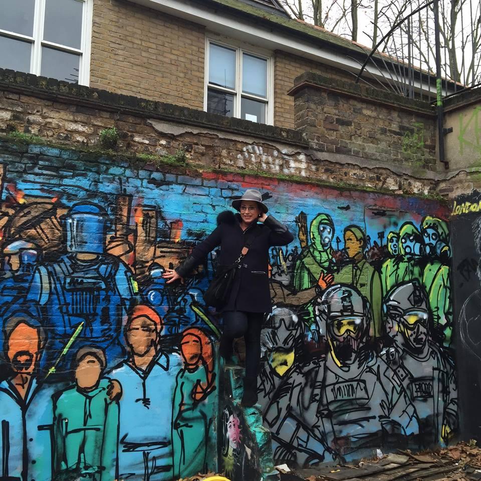 street art bricklane 2