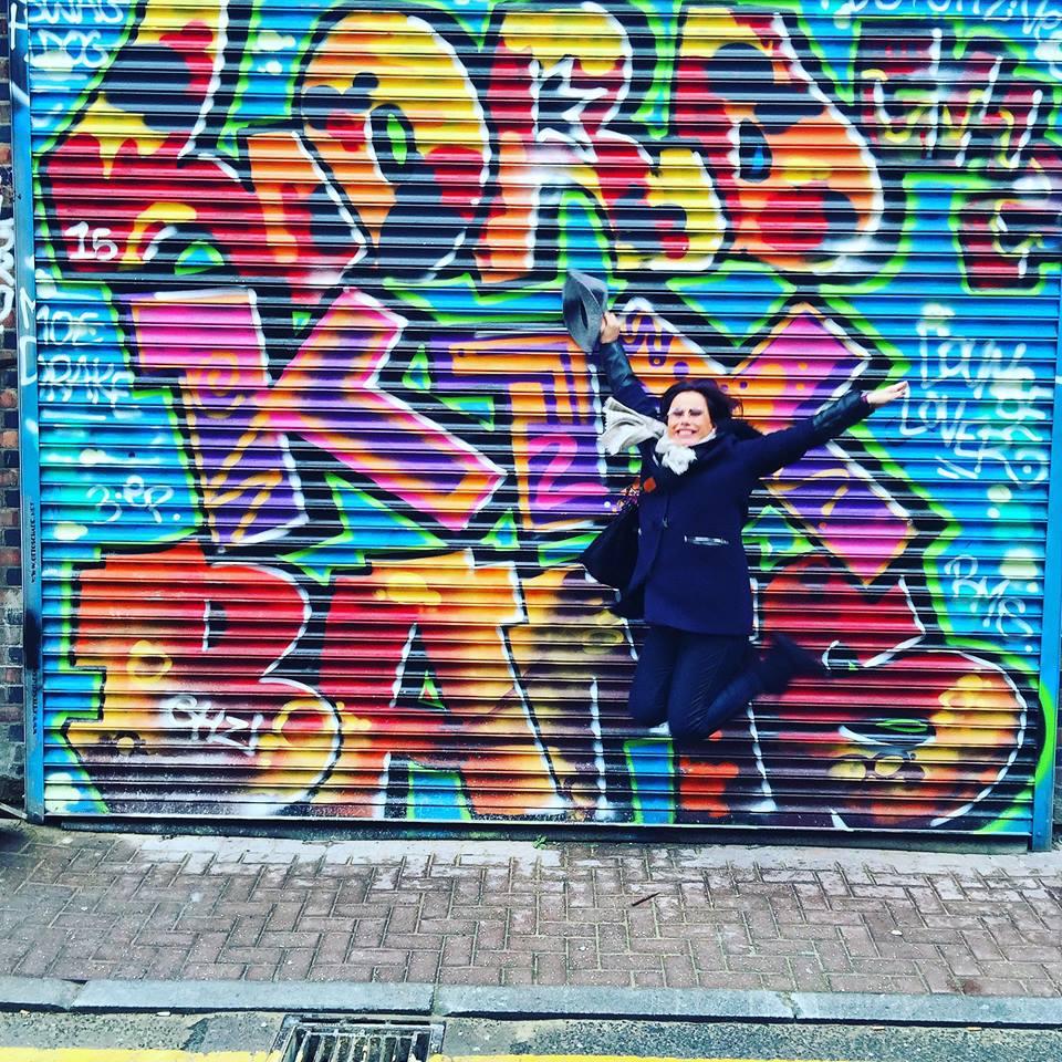 street art bricklane 8