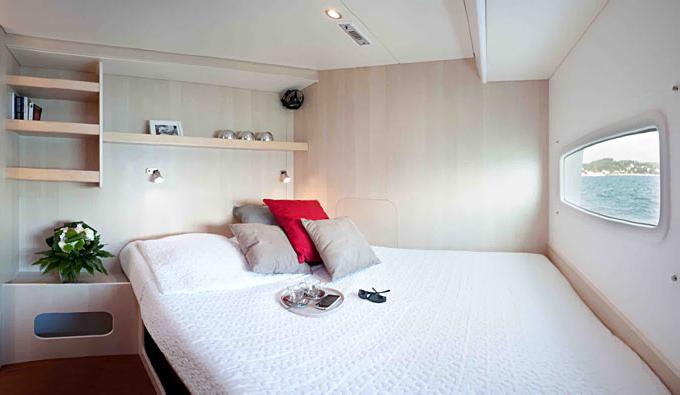 catamaran-catlante-600-cabine