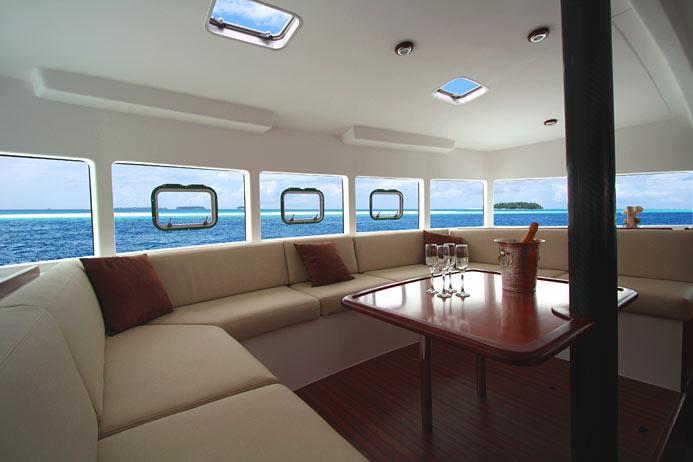 catamaran-catlante-600-salon