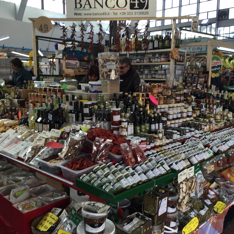 le marché couvert san remo 2