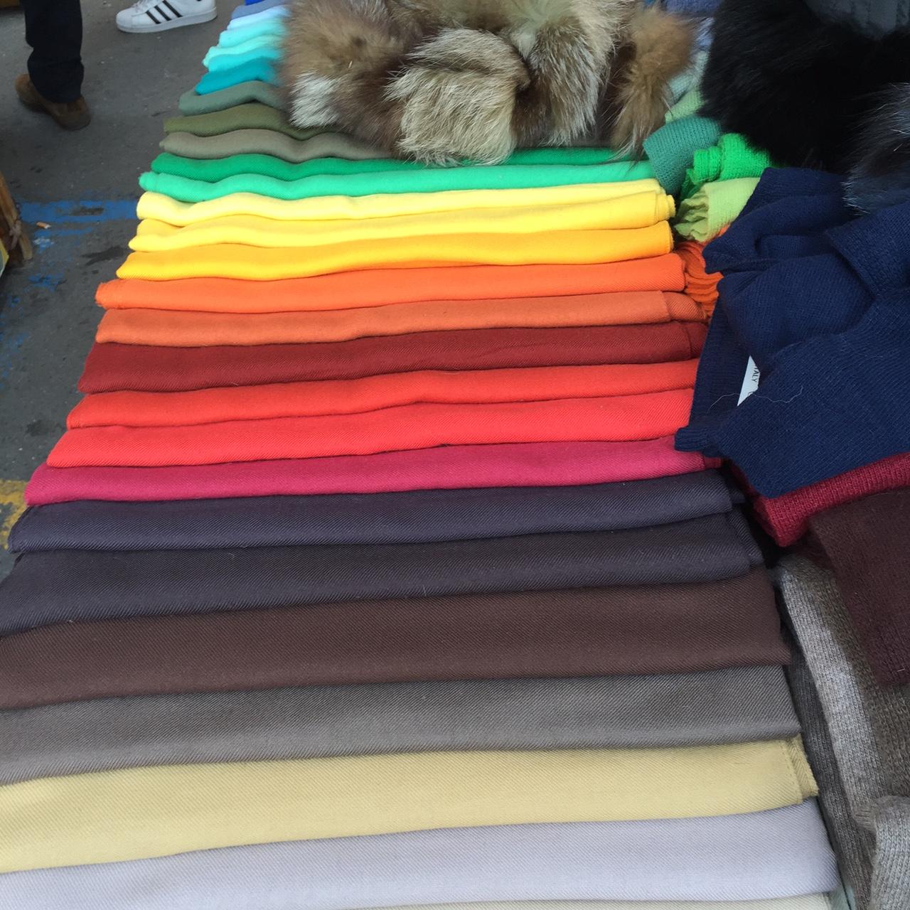 marche textile san remo
