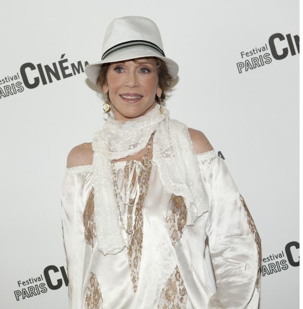chapeau femme tendance 2018