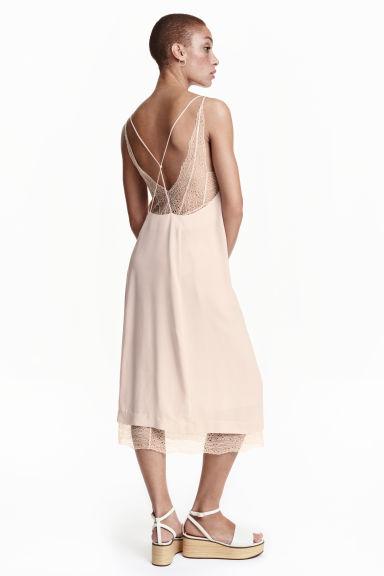 robe h et m