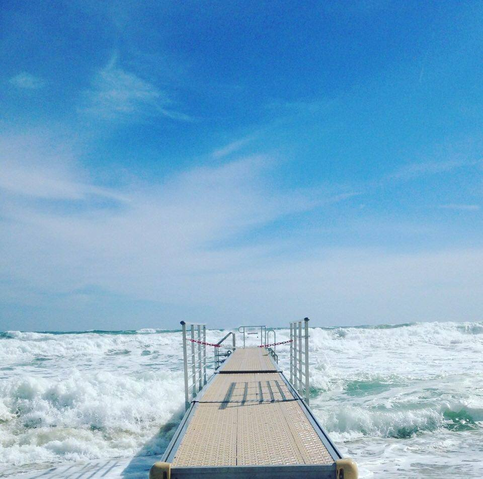 RIVA BEACH 2