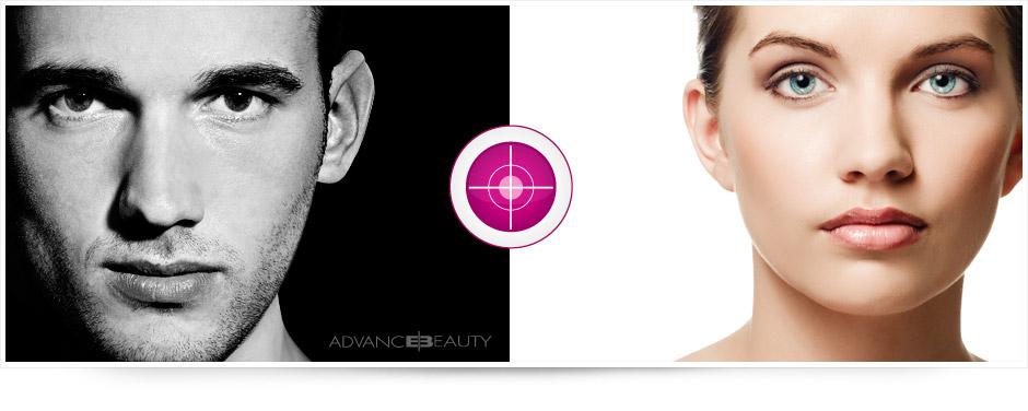 advance beauty duolift.5