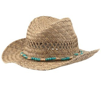 Chapeau-de-paille-New-Look_carre_332x332