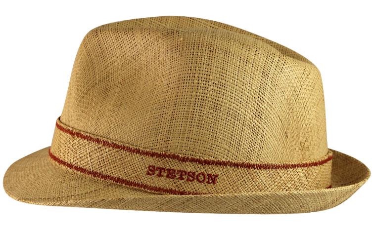 STE1238513-7,stetson,chapeau-de-paille-beige-stetson