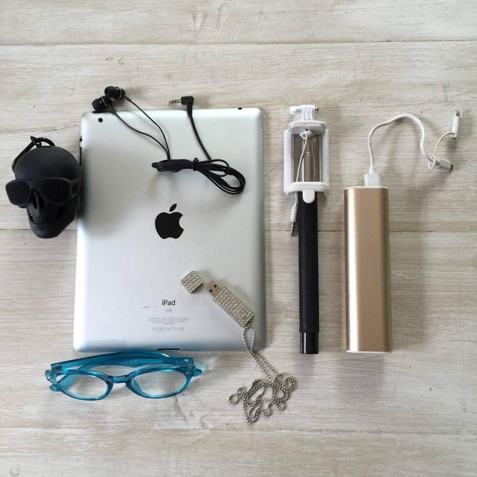 les indispensables pour blogueur