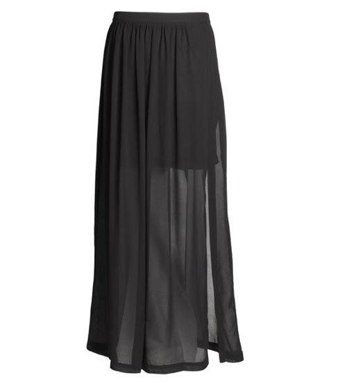 longue-jupe-noire-de-la-collection-new-icons-hm