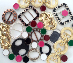 bijoux mys