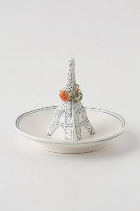 porte bague anthropologie