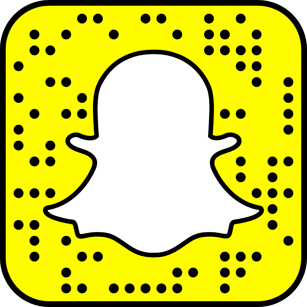 http://makemycinema.fr/wp-content/uploads/2016/08/snapcodes.png on Snapchat