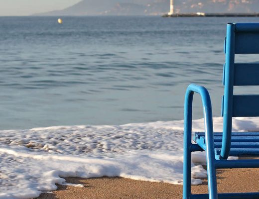 comment passer un week end abordable à Cannes