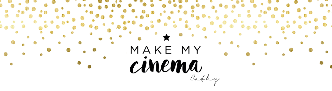 Make My Cinema