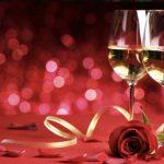 Saint Valentin mon TOP5